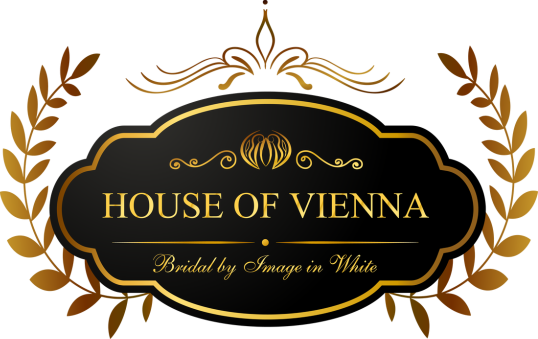 House of Vienna - Image in White