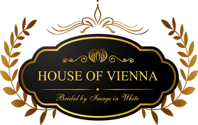 House of Vienna Langley BC