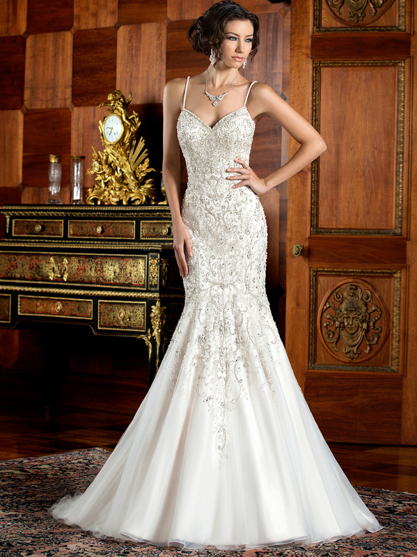 Best quality Wedding dresses Langley Vancouver BC